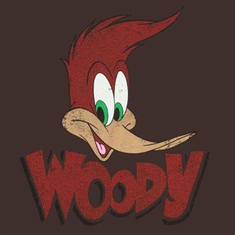 cartoon woodpecker tattoo cartoon woodpeckers and woody on pinterest