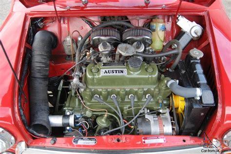 2009 mini classic cooper price engine full technical specifications the car guide 1968 austin mini cooper heritage certificate photo rebuild 2009 engine 2011