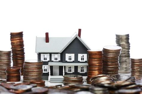 tips for saving to buy a house some important tips for saving for a house