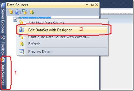 membuat database vb net 2010 anak rantau membuat koneksi database sederhana dengan vb