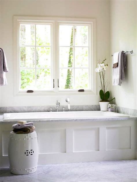 new bathtubs 23 ideas to give your bathtub a new look with creative
