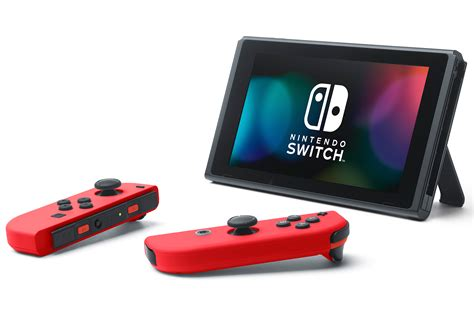 how much is the wii u console nintendo switch sales surpassed the wii u