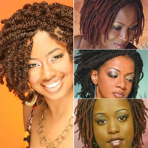 thirsty roots twist hairstyles nubian twist hair