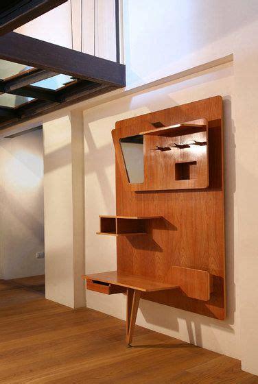 mobili guardaroba da ingresso oltre 25 fantastiche idee su mobili da ingresso su