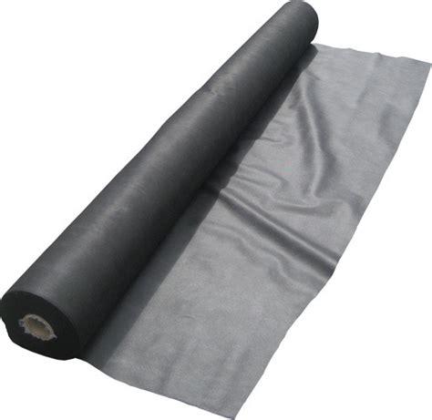 filter fabric nz high quality cloth