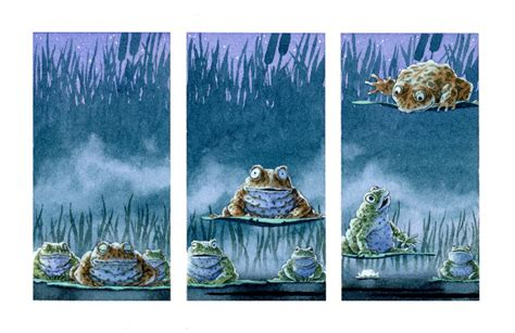tuesday wordless picture book wordless picture books neely s news