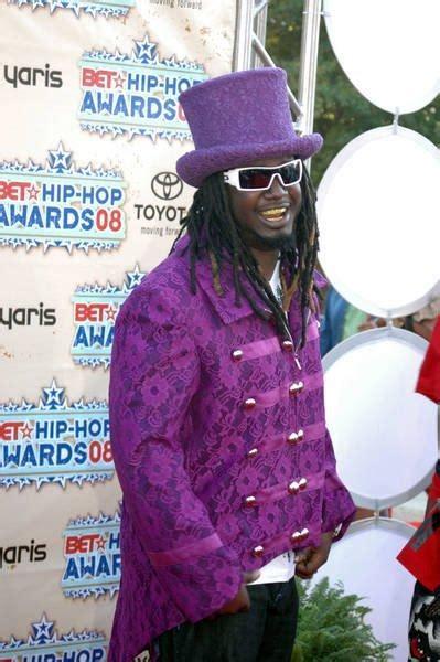 ti swing ya rag mp3 bet hip hop awards running diary people s critic film