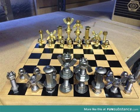 diy chess set 81 curated sewing diy crafts ideas by lauriejmaurer