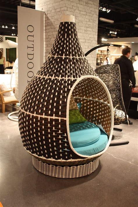 Design Your Own Home Las Vegas by 28 World Market Dresser Furniture World Market Las Vegas