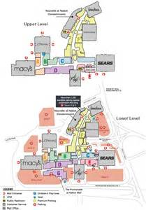natick mall floor plan 25 best ideas about natick mall stores on pinterest art