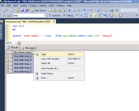 how to update table in sql how to update tables in sql server 2008