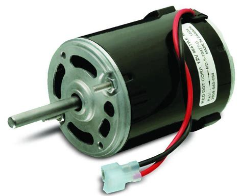 heater motor 12 volt chrysler heater and a c blower motors mopar