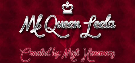 dafont queen mf queen leela dafont com