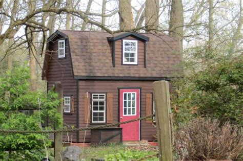 tiny houses in missouri best place to live off grid in a tiny house cabin with no codes permits in missouri