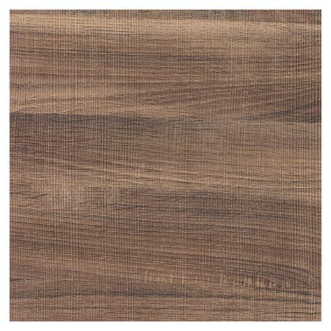 resopal arbeitsplatten dekore resopal premium k 252 chenarbeitsplatte cinnamon oak max