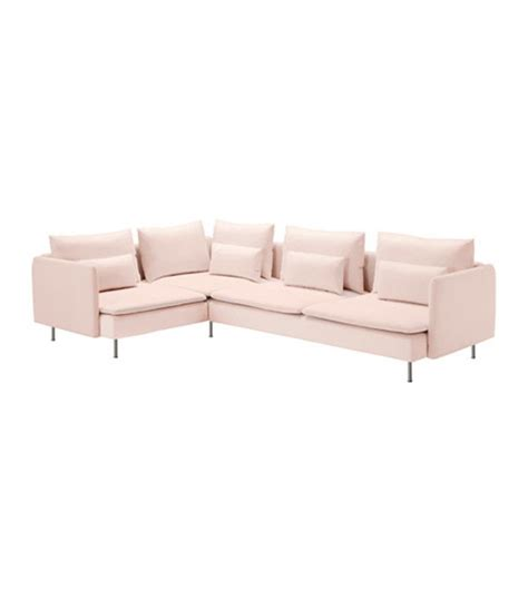 small corner sofa ikea best 25 ikea sectional ideas on pinterest ikea corner