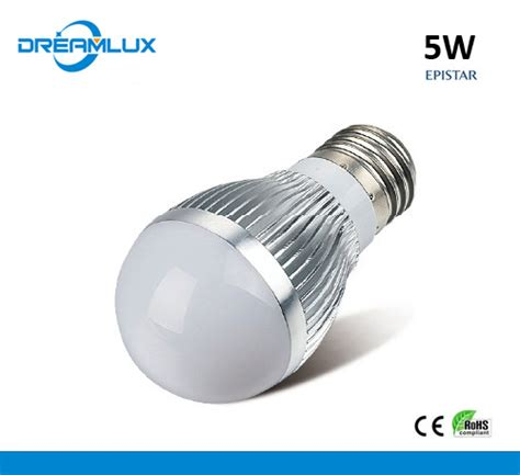 Lu Panel Led 12w Ob Downlight Tempel Bulat Tazen H Murah dreamlux lighting co ltd
