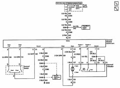 3800 series fuse box 3800 get free image about wiring diagram