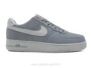 Nike air force one blanche femme nike air force one pas cher femme