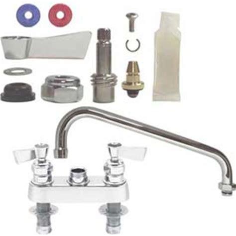 Aerator Faucet Part by Faucets Parts Aerators Faucet Replacement Parts