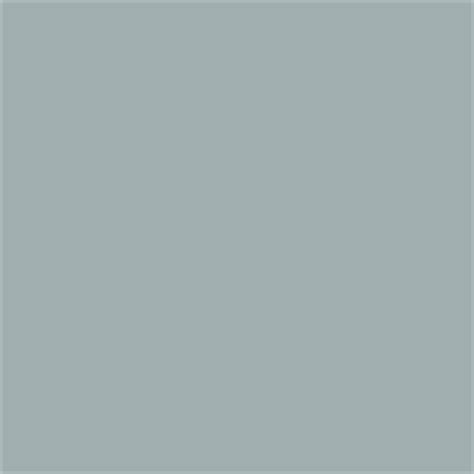 color scheme for breezy sw 7616 kitchen dining rooms colors and exterior paint colors