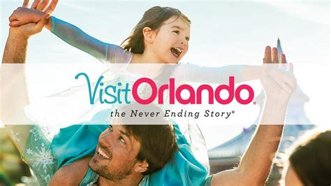 Orlando Sweepstakes - 6abc action news wpvi philadelphia pennsylvania new jersey and delaware news