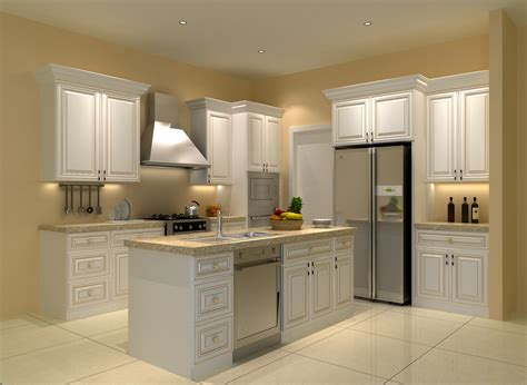 kitchen cabinets washington state kitchen cabinets and bathroom cabinetry