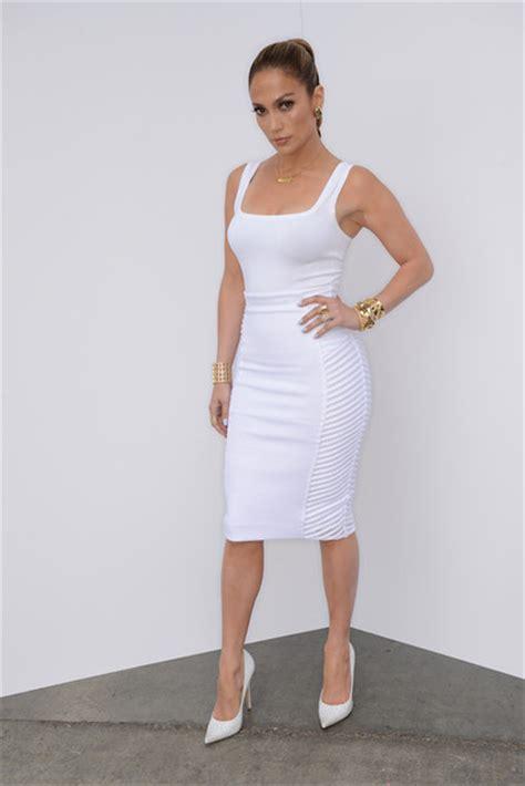 skirt blackbarbie white skirt summer