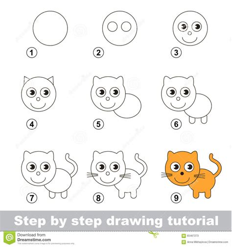 how to make doodle step by step tag outline drawing pencil drawing