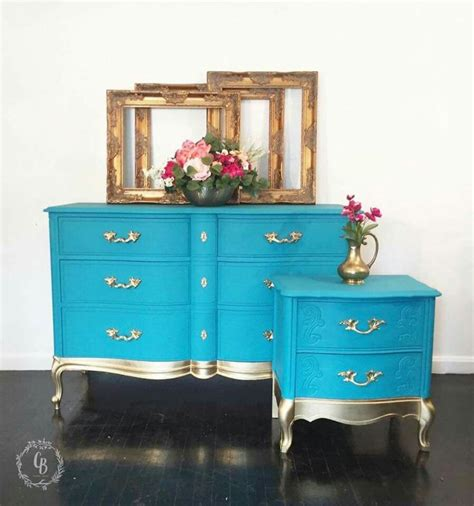 How To Refinish Nightstand by Best 25 Refinished Nightstand Ideas On Redo