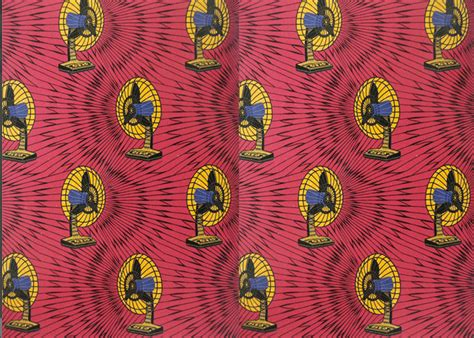 best printable fabric 10 best images of women african print fabrics african