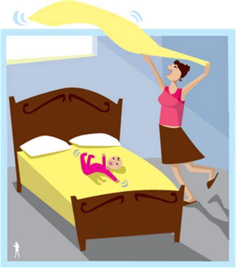 Do It On My Bed Methodes Om Een Dekbed Op Te Maken Huisvlijt