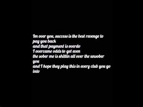 lyrics lloyd lloyd banks ft eminem where i m at lyrics