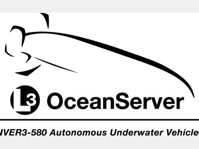 l3 oceanserver | ocean news and technology