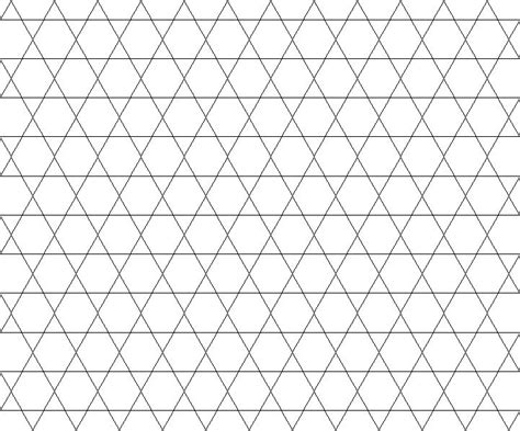 pattern grid 17 best images about grid it on pinterest shape circles