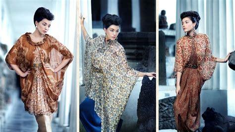 Batik Danar Hadi Original 2 modern batik dress by danar hadi batik