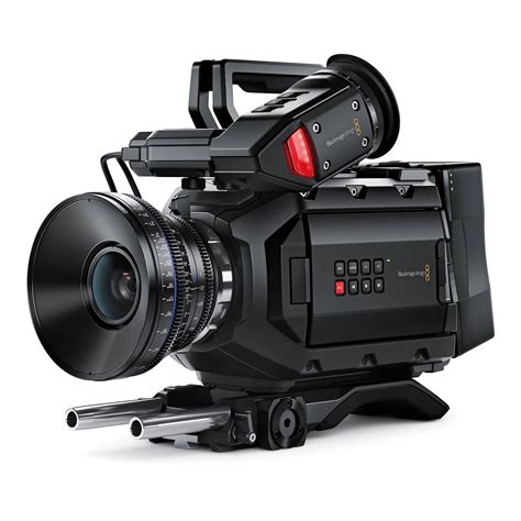 blackmagic design ursa frame rates blackmagic ursa mini pro 4 6k prism