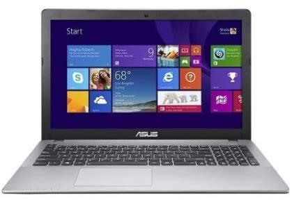 Asus Republic Of Gamers Laptop Windows 10 asus x555la bhi5n12 15 6 inch windows 10 laptop introduction