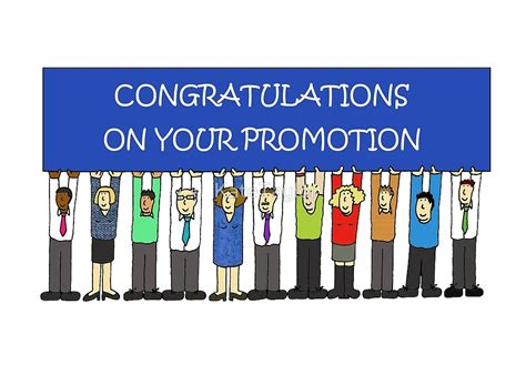 Congratulations Promotion by Quot Congratulations On Your Promotion Quot By Katetaylor Redbubble