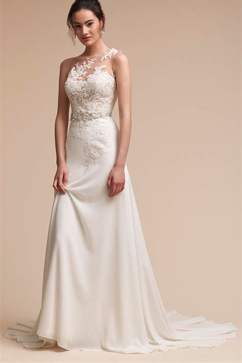 A Line Wedding Gowns by 15 Prettyperfect Wedding Dresses 1500 Aisle