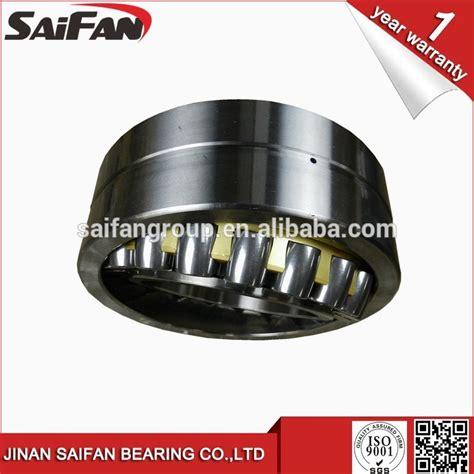 Spherical Roller Bearing 22209 E1c3 1 45 85 23 22209 spherical roller bearing 22209 cc ca w33