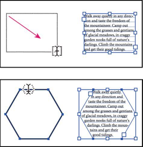 testo come as you are come creare il testo in illustrator