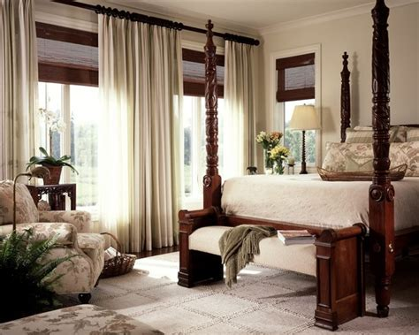 bedroom design home remodeling