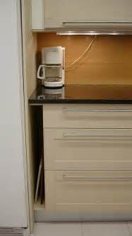 storage space vs cabinet filler it s not always possible