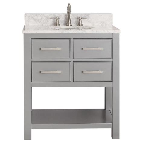 30 vanity with sink vanity ideas amazing 30 inch vanity with sink 30 inch