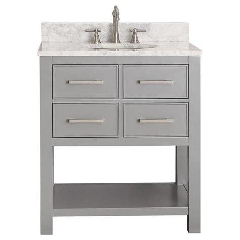 30 inch vanity sink top vanity ideas amazing 30 inch vanity with sink 30 inch