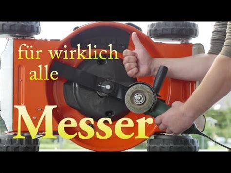 Werkzeug Schärfen Anleitung 6438 by Axt Sch 228 Rfen Kurzanleitung Wenn S Mal Schnell Gehen Soll