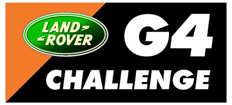 land rover logo vector g4 challenge land rover logo free logos vector me