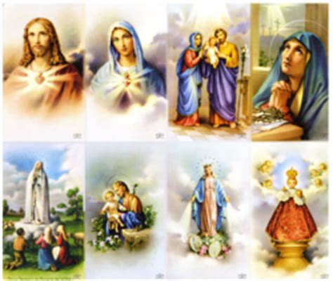 catholic prayer card template funeral template superstore company offers new line of
