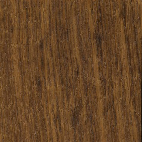 oak woodworking brown oak the wood database lumber identification